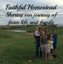 Faithful Homestead