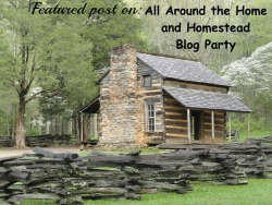 featured-all-around-the-home-and-homestead-blog-party-button